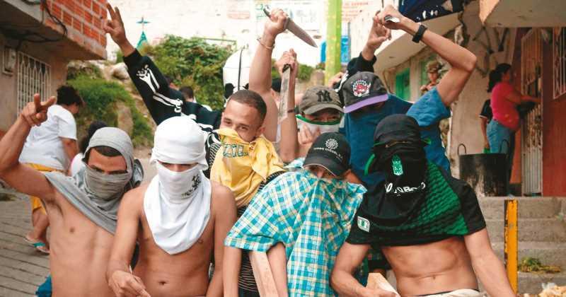 JUVENTUD Pandillas_y_microtrafico