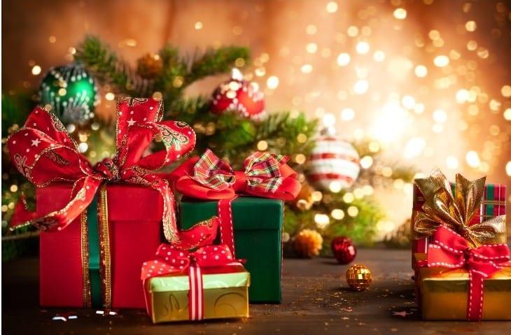 Que Regalar En Navidad Para Sorprender A Los Seres Queridos Revista Enfoque